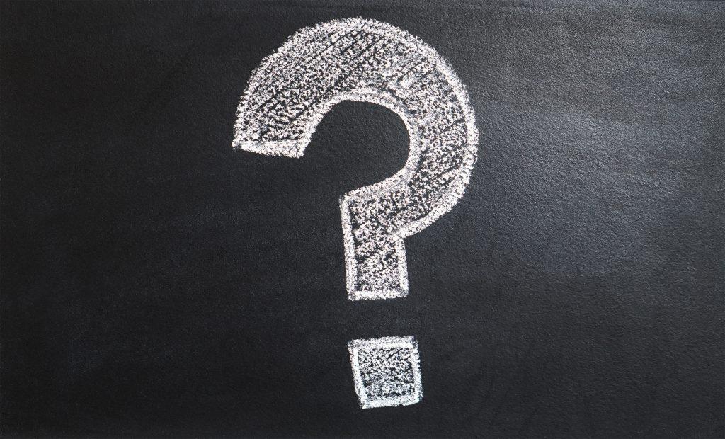 FAQ gebrauchter Kunstrasen